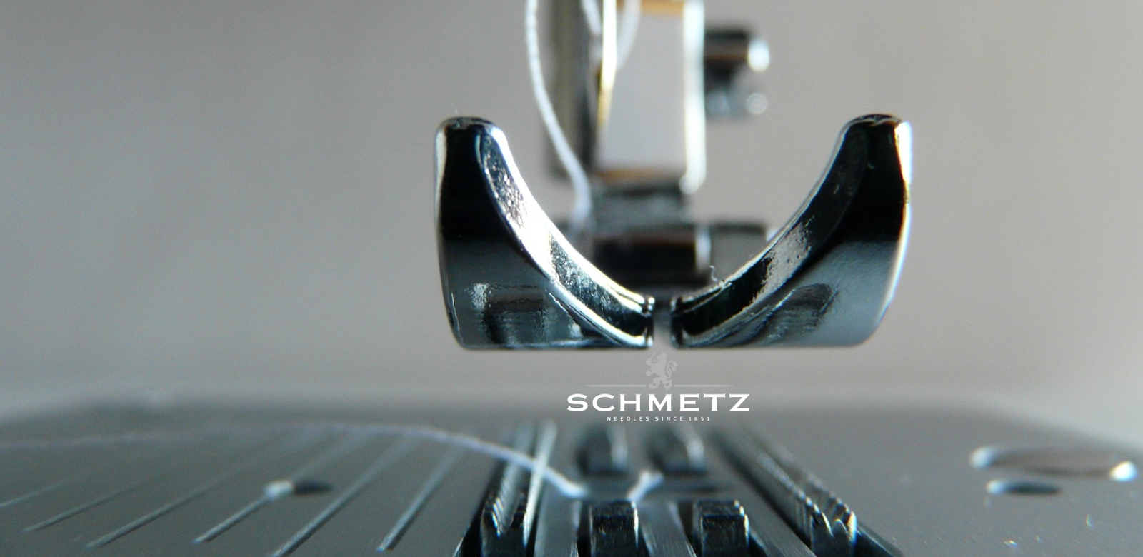 schmetz authorized dealer in sri lanka sara enterprises